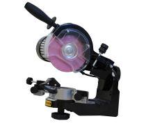 PROTECO - 51.01-BPR-145-230 - bruska pilových řetězů 145mm, 230W