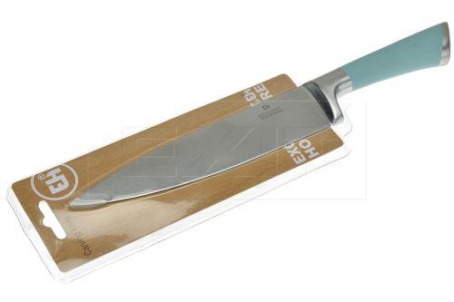 Nůž na chléb EH 33cm