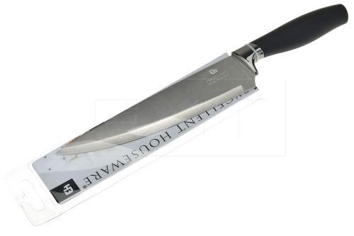 Nůž na porcování masa EH 33cm - 8719202937787