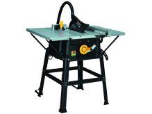 PROTECO - 51.01-SKP-255-1800 - pila stolní kotoučová pr.255mm, 1800W