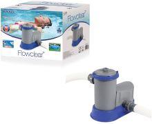 Bestway 58389 filtrační čerpadlo pro bazén 5678l / h