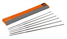 Bahco Pilník na ostření pilových řetězů 5,2mm (168-8-5.2-6)