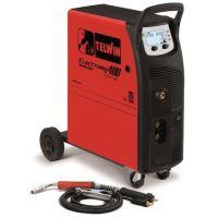 Svářecí invertor CO2 (MIG-MAG) ELEKTROMIG 400 Synergic Telwin