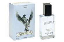 Toaletní voda Immortal - 50ml - 5904378131289