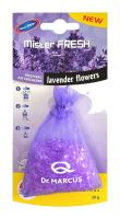 Osvěžovač vzduchu FRESH BAG – Lavender amDM555