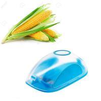 EUROLADY EL-CS1; škrabka na kukuřici