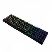 Herní klávesnice Energy Sistem 452088 LED RGB - 8432426452088