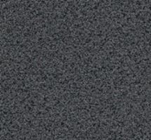 FALCO Pracovní deska 80cm grafit - 1506020502