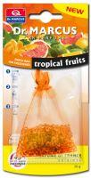 Osvěžovač vzduchu FRESH BAG - Tropical Fruit amDM433