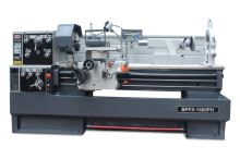 SPFX-1500PH - Soustruh na kov s digitálním odměřováním