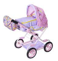 BABY born Kombinovaný kočárek (4001167828649)