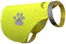 Compass Vesta pro psa reflexní S.O.R do 20kg 01598