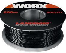 WA0177 - Obvodový drát 200m pro Landroid