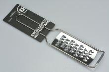 Univerzální nerezové kuchyňské struhadlo EH (31cm) - 8719202470956