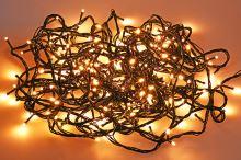 Vnitřní Vánoční LED osvětlení