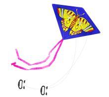 Létající drak 110 x 71 cm (8590687264243)
