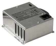 Nabíječka trakčních baterií 12V/8A