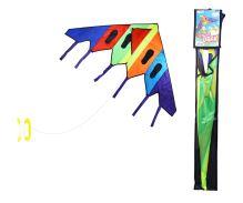 Létající drak 150 x 74 cm (8590687963009)