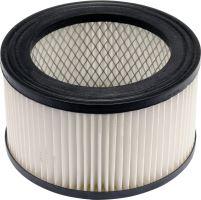 Vorel Filtr do vysavače TO-72928 - TO-72930 TO-72931
