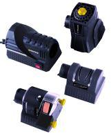 PROTECO - 51.01-BU-110 - bruska univerzální 3v1, 110W