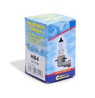 Compass Žárovka 12V  HB4  51W P22d box 08414