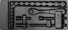 Yato Náhradní výlisek k vložceYT-5542 YT-55421
