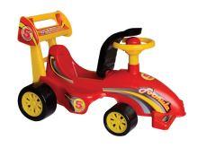 Odrážedlo auto formule (4823037603084)