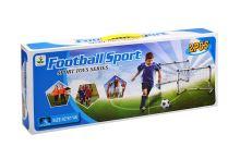 Set zahradního fotbalu 92cm (3+) - 5907773985754