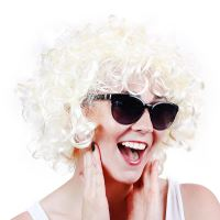 Paruka blond (8590687200241)