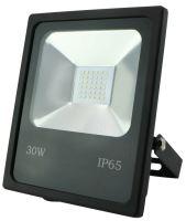 SANDRIA LED reflektor R1482 SANDY LED reflektor 30W SMD 4500K