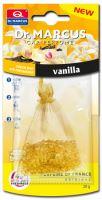 Osvěžovač vzduchu FRESH BAG - Vanilla amDM429