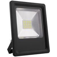 MAXLED LED reflektor 7089 LED reflektor FL 30W SMD 6000K
