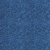 VERATEX Jersey povlečení  dětské 45x64 90x130 (č.24-nám.modrá)
