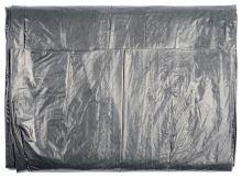 Vorel Fólie krycí 4 x 5 m stavební černá TO-09457