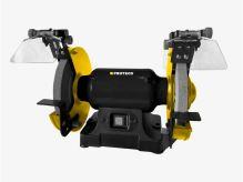 PROTECO - 51.01-B200-500 - bruska dvoukotoučová 500 W