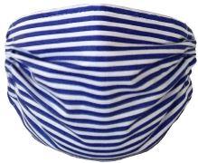 VERATEX Rouška dětská bavlněná 2-vrstvá 60°C R3902