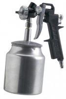 ATM1040 - Stříkací pistole se spodní nádobou (FSG-510)