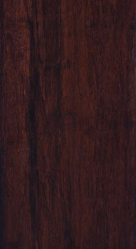 Bambusová podlaha Karamel Antik 1850x125x14
