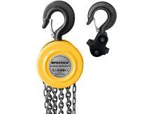 PROTECO - 51.09-ZR-3000 - zvedák řetězový 3.0t (3m)