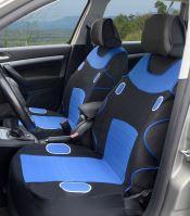 Compass Autopotahy LAS VEGAS modré 31627
