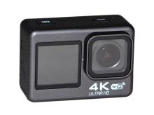 PROTECO - 62.41-SK-4K - kamera sportovní 4K
