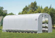 náhradní plachta pro fóliovník 3,7x7,3 m (70593EU)