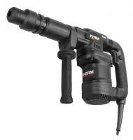 HDM1040P - Bourací kladivo 1200W, SDS-max