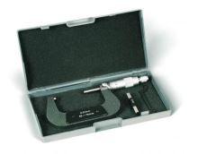 Mikrometr 50 (25 - 50 mm)