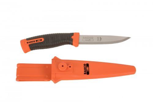 Bahco Univerzální nůž (2446)