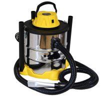PROTECO - 51.14-VK-1650-20 - vysavač kombinovaný (průmyslový + popel) 1650 W s nádobou 20 L