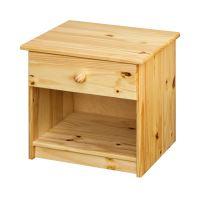 Noční stolek 8812 IDEA nábytek
