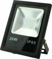 SANDRIA  R1475 SANDY LED reflektor 20W SMD 4500K