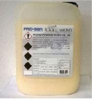 Tekutý čistící přípravek Liquid Powder Interior B8