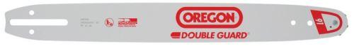 "Oregon Vodící lišta DOUBLE GUARD 16"" (40cm) 3/8"" 1,1mm 164MLEA041 (164MLEA041)"